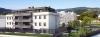 A sólo 6 minutos de Donostia