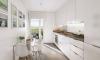 Los pisos nuevos más baratos de Lasarte
